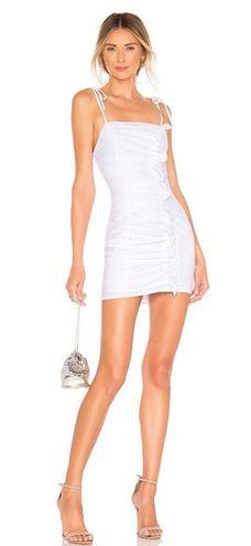superdown Dress