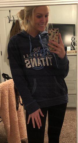NFL Tennessee Titans Sweatshirt