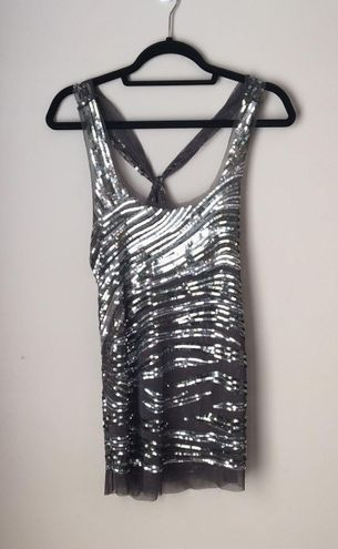 Romeo + Juliet Couture Tank Top