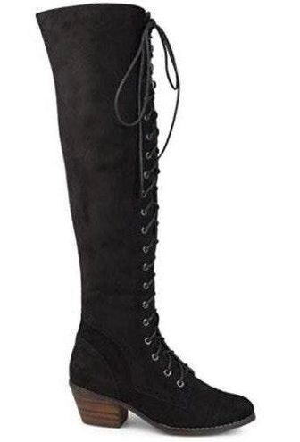 Brinley co Over The Knee Boots