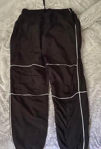 Urban Outfitters Windbreaker Pants