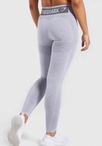 Gymshark Flex Highwaisted Leggings XL