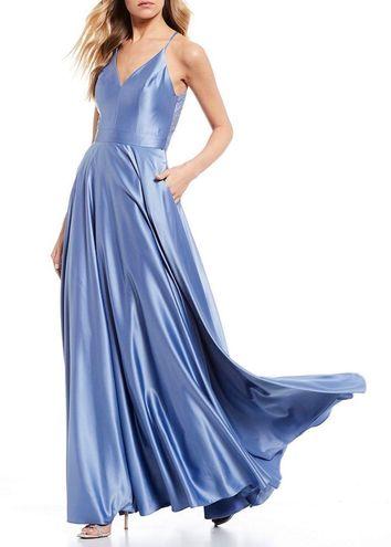 B Darlin Prom Dress