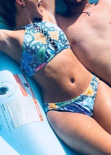 Cremiux Bikini