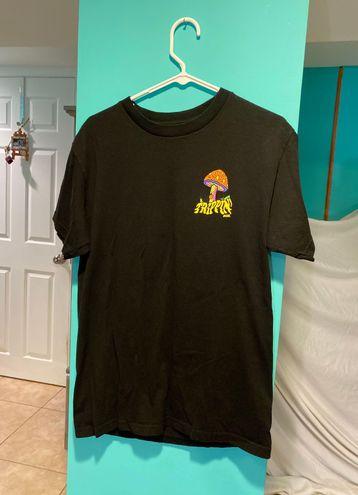 Zumiez T-Shirt