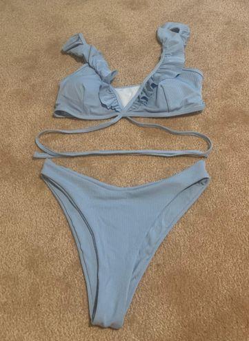 Zaful bikini
