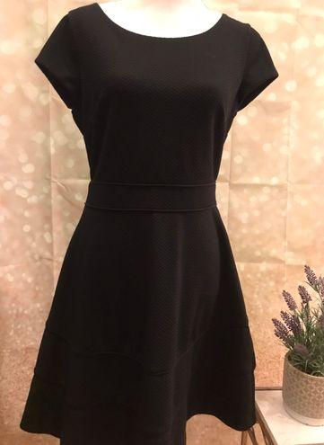New York & Co. Stretch Dress