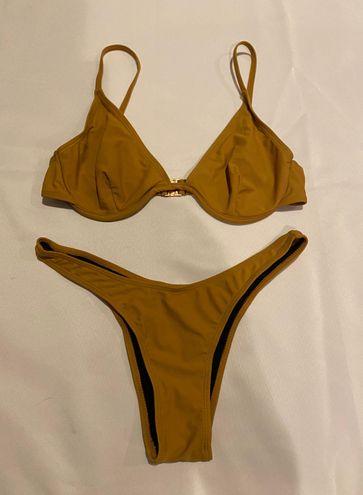 Somerfield Swim Somerfield bikini
