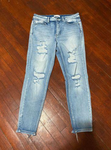 KanCan USA Kancan Jeans