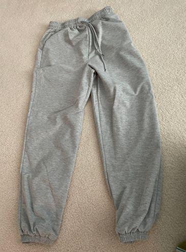 Romwe Sweatpants