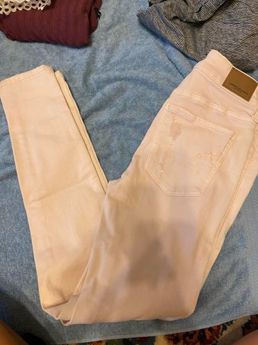 American Eagle Outfitters Aejeans