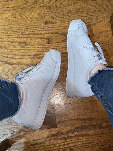 Samoa Sneakers