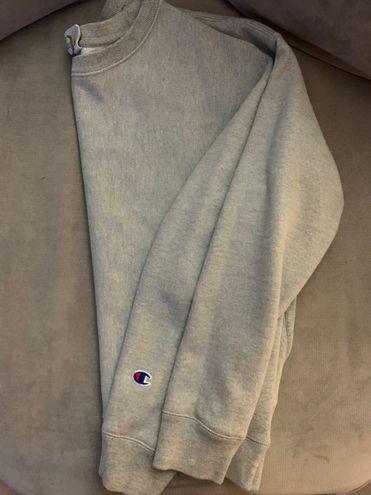 Champion Reverse Weave Pullover