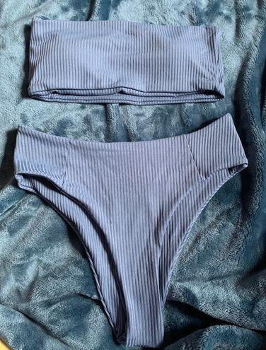 SheIn Bikini Set
