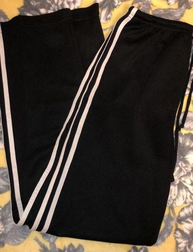 Athletic Works Sweatpants