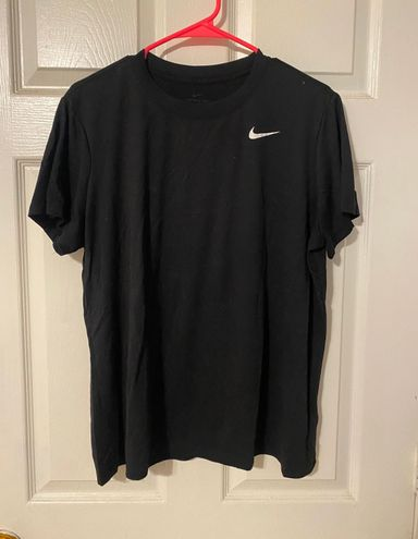 Nike Dry-fit T