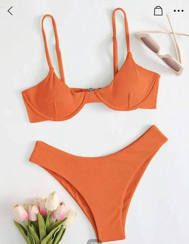 SheIn Bikini