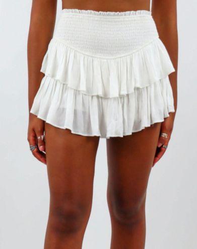 Rock N Rags Brand New  Skirt