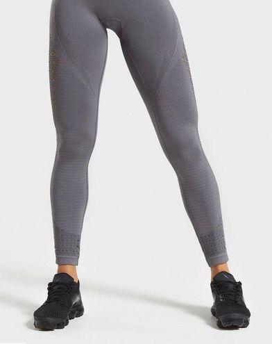 Gymshark Energy Seamless High Waisted Legging