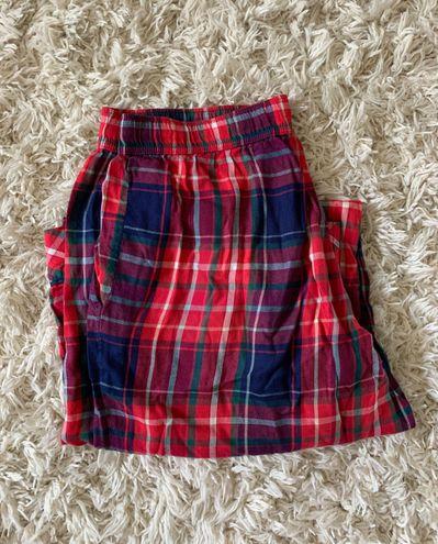 Victoria's Secret Victoria Secret Pajama Pants