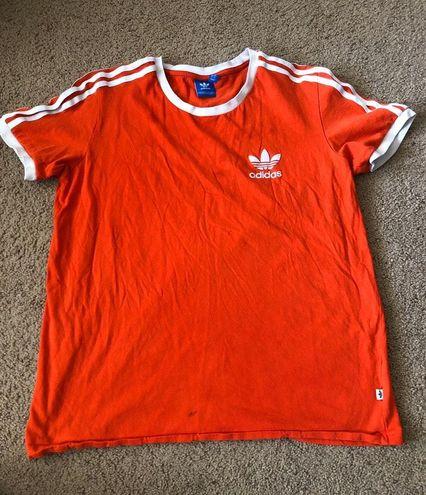 Tshirt Shirt