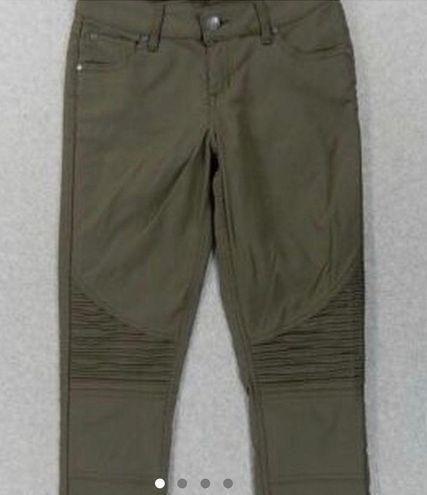 prAna My favorite street fashion pants ever 😍  - Sz 2