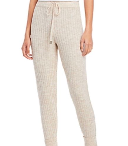 Free People Around the Clock Jogger Lounge Pants