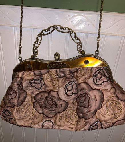 Cute Handbag