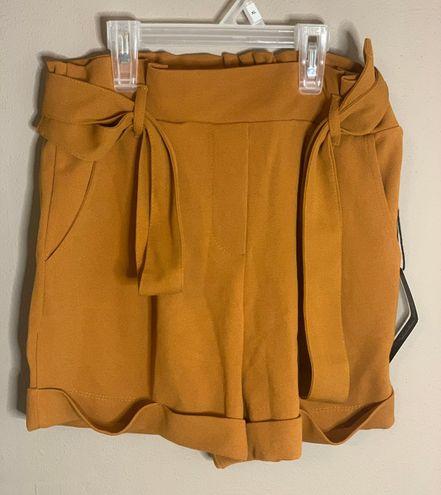Haute Monde Shorts