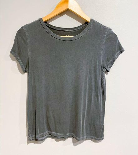 American Eagle Soft T-Shirt