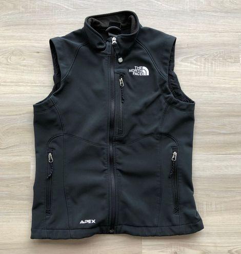 The North Face Size S Women's Apex Bionic 2 Vest