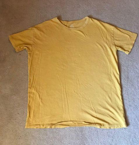 Aerie T-shirt