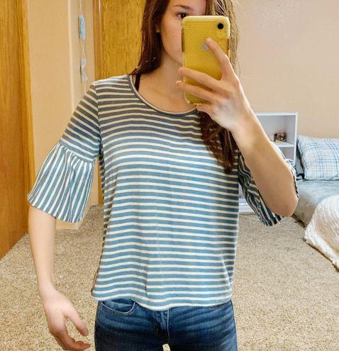 W5 Shirt