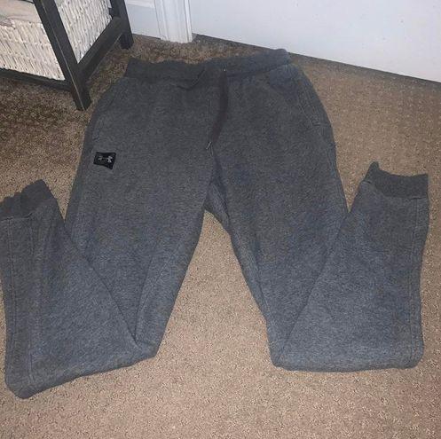 Under Armour Sweatpants