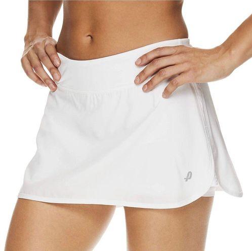 Penn Athletic Skirt