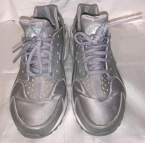 Nike Air Huaraches