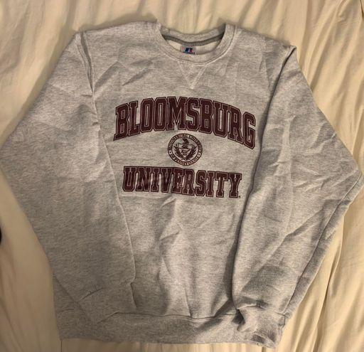 Russell Bloomsburg Sweatshirt