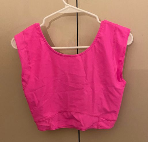 Free People Movement Top