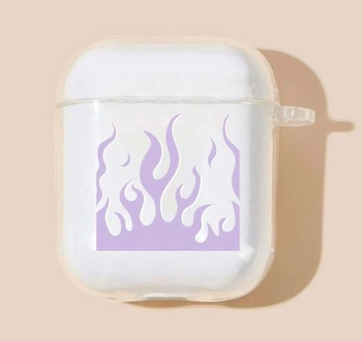 & Other Stories Case For AirPods