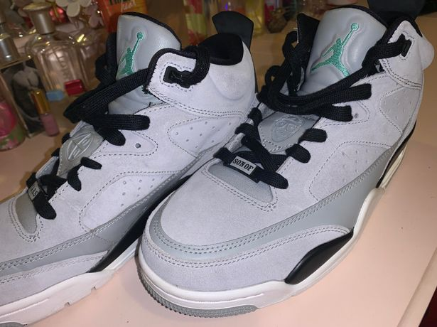 Air Jordans jordans