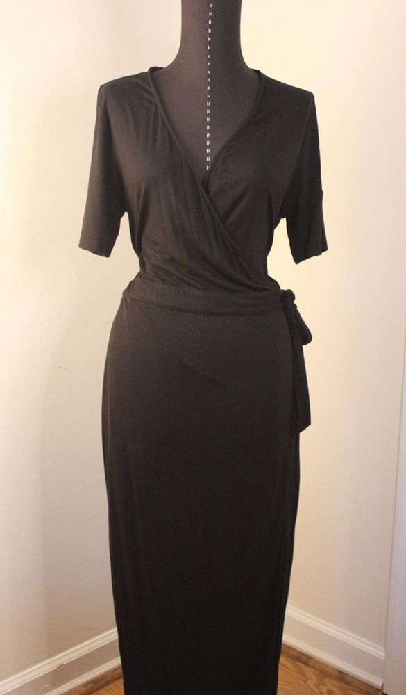 Forever 21 Plus Size Dress Curtsy
