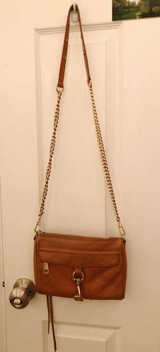 Rebecca Minkoff M.A.C Crossbody Bag