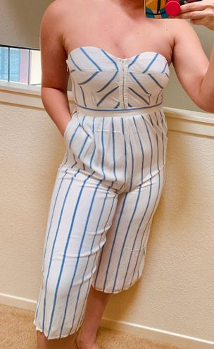 American Eagle Outfitters Jumpsuit