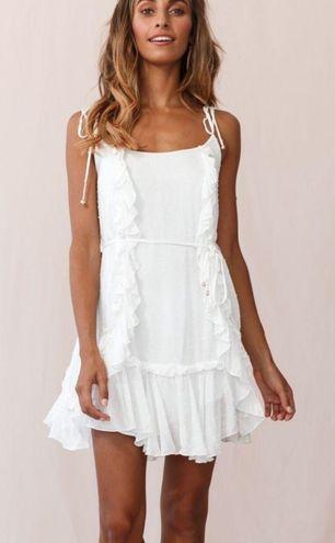 Selfie Leslie                 Dress