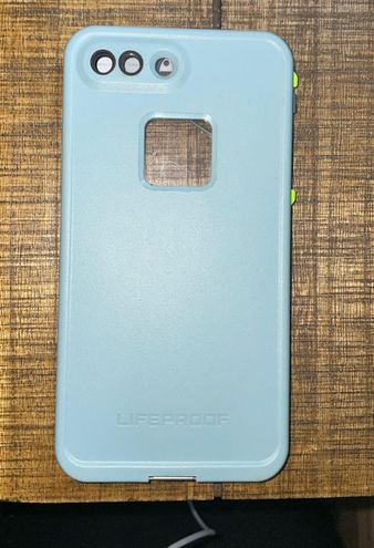 Lifeproof Case Iphone 8 +
