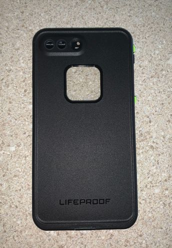 Lifeproof Iphone 8 Case