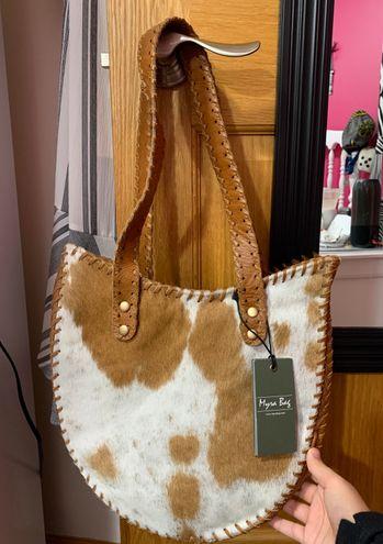Myra Bags Myra Bag