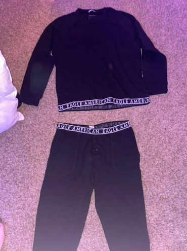 American Eagle Outfitters Set