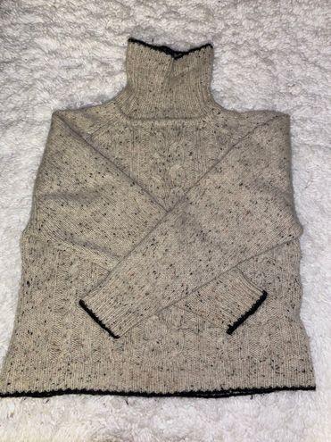 Woolrich Vintage Sweater