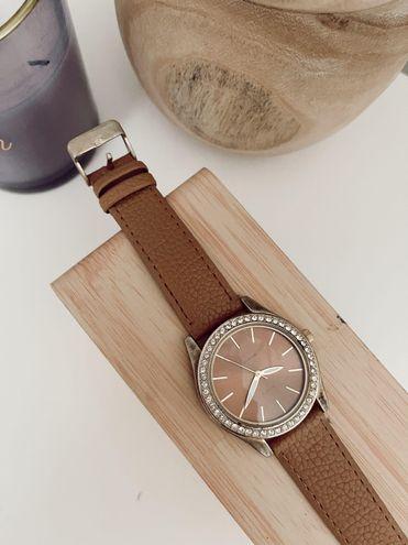 Francesca's Francesca's Watch